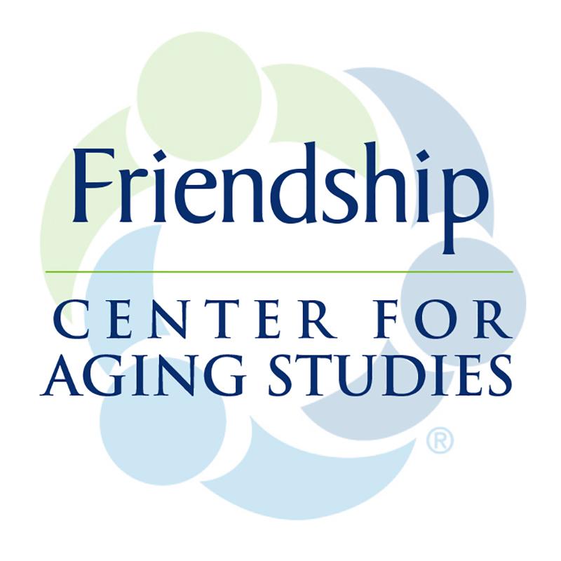 Center for Aging Studies-1