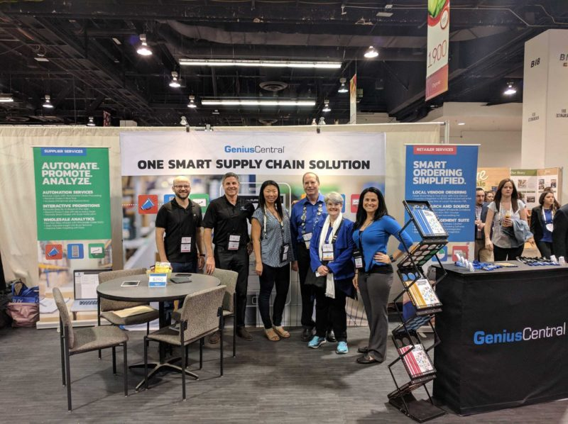 ExpoWest2018_3