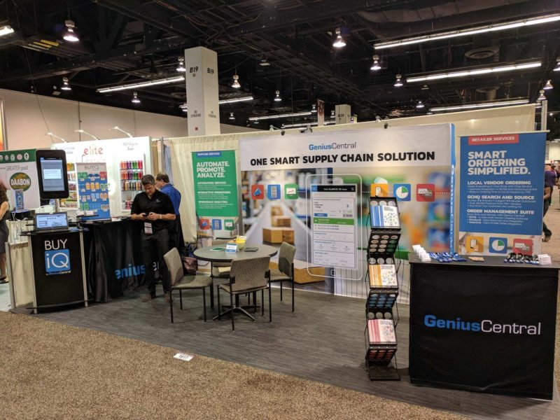 ExpoWest2018_2